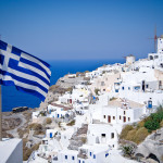 A new study has found Dentists  will be most well off living and working in Greece