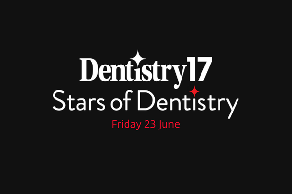 Dentistry 17: Stars of Dentistry