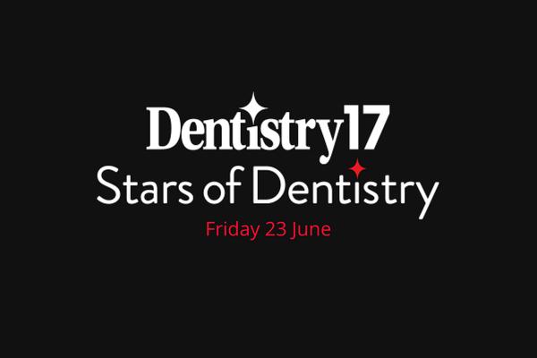 Dentistry 17: Stars of Dentistry