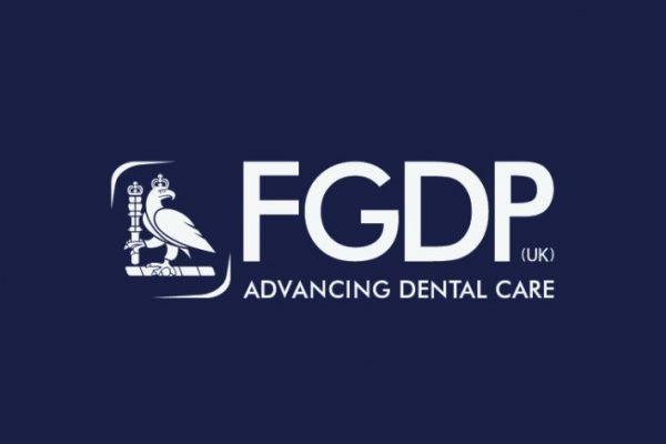 FGDP(UK)