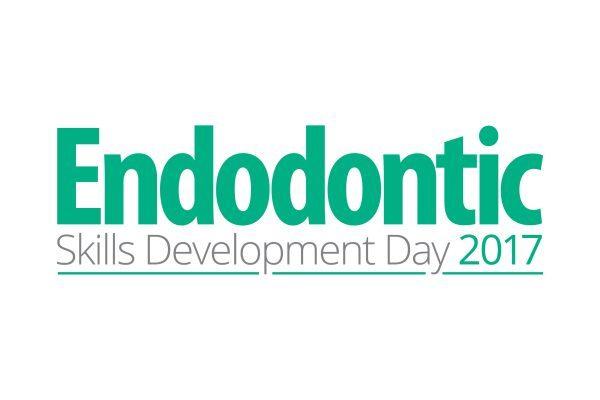 endodontic skills development day