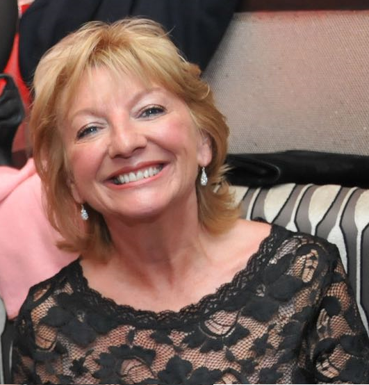 Carole Kitchen
