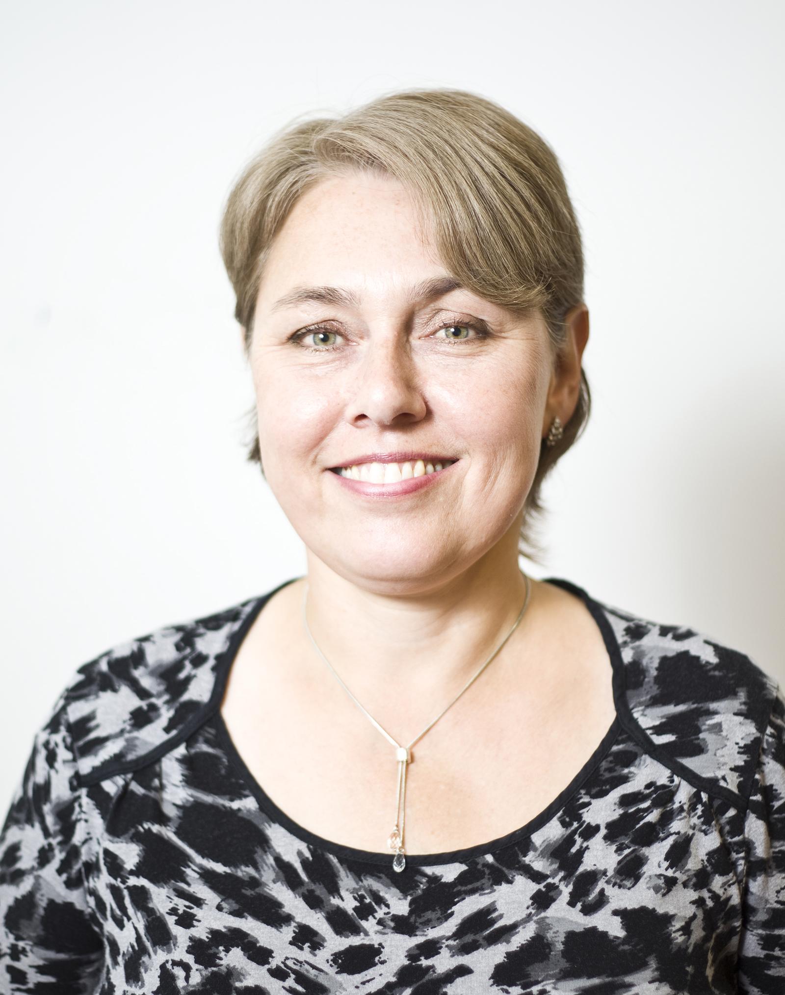 Debbie Herbst