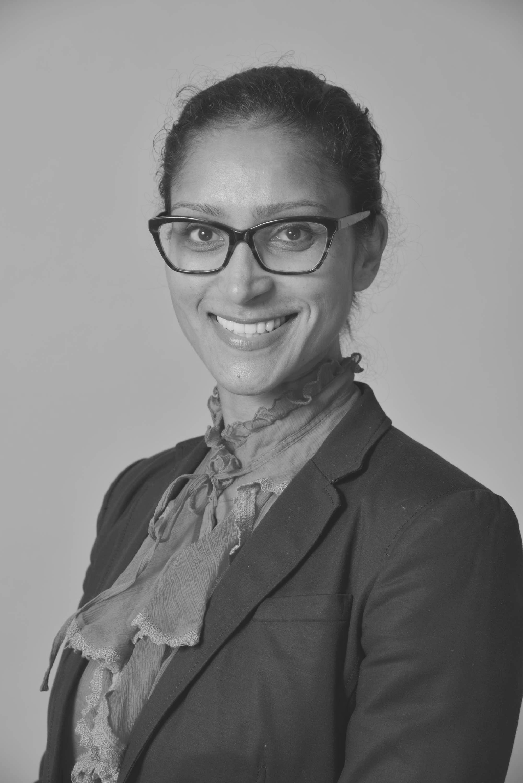 Smita Mehra