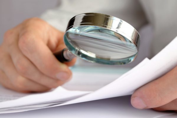 dental contracts