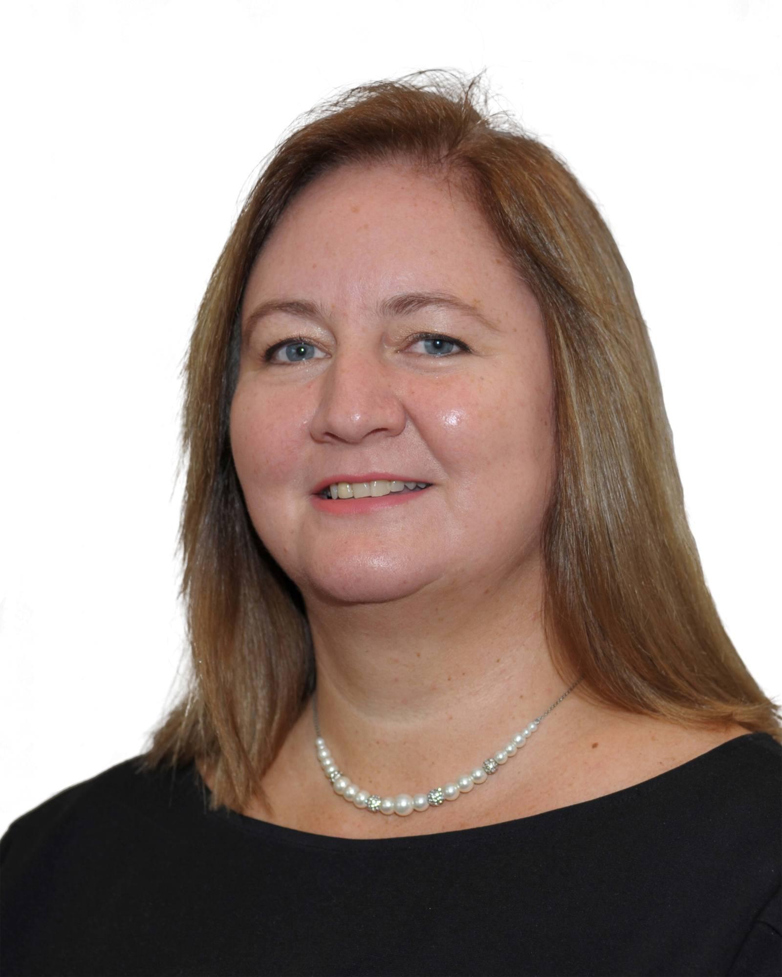 Aileen Boyle