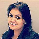 Sonia Bhachu