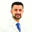 Saif Nasser