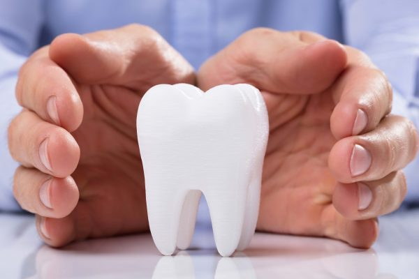Concerning Oral Health Trends In Latest Survey