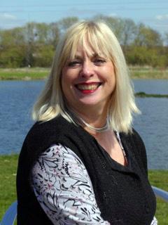 Janine Brooks
