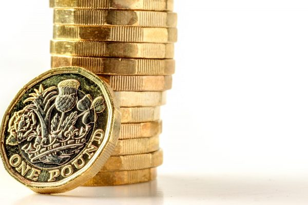 Dentists' pay rise announced for November