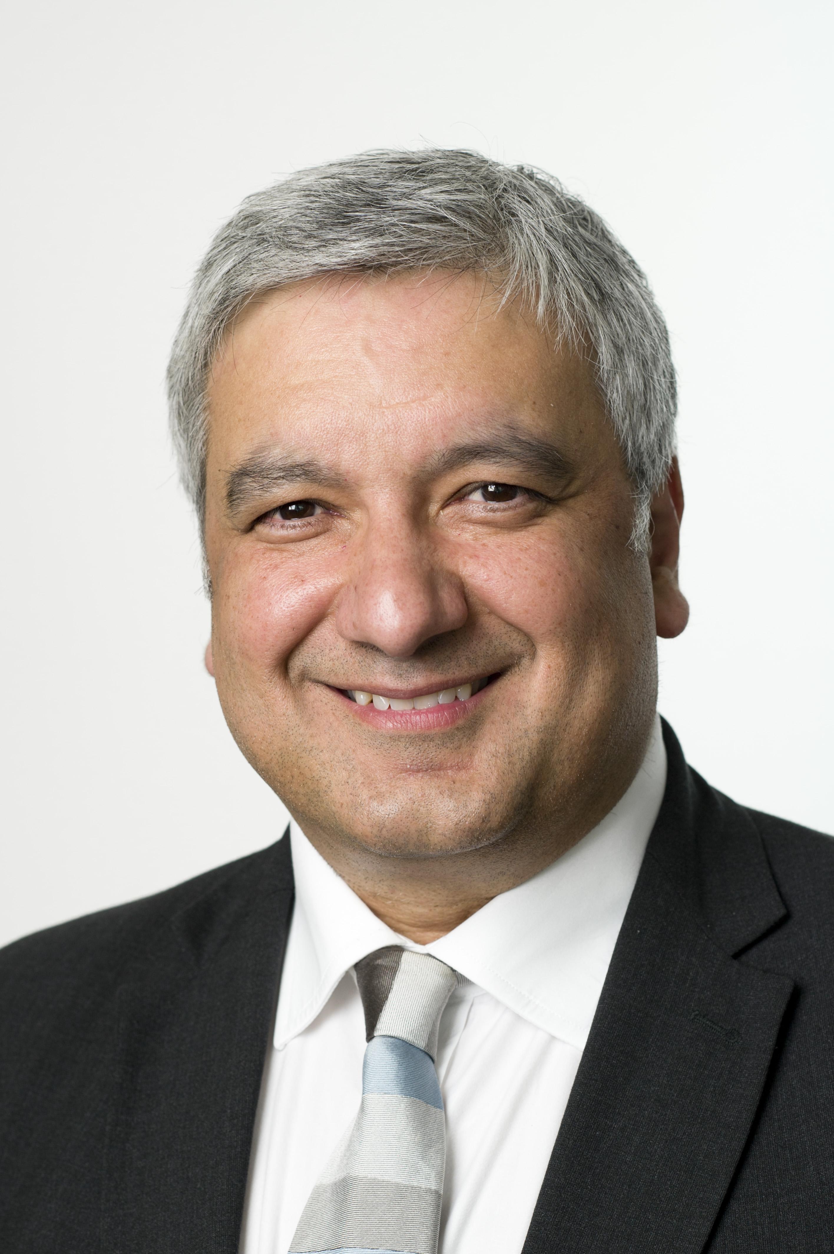 Raj Rattan