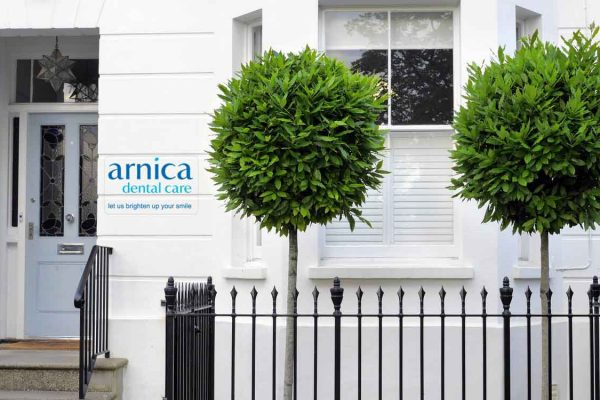 bupa dental care announces further acquisitions