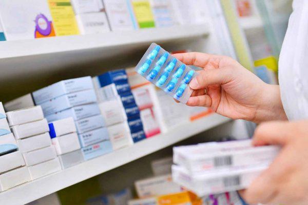 Dentists reminded of prescription World Antibiotic Awareness Week