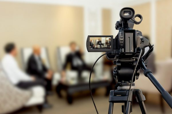 Video marketing can help boost website engagement Dental Design says