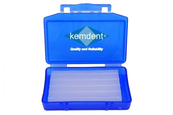 Kemdent Ortho Wax