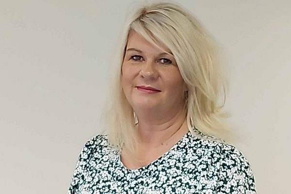 Angela Beale, head of business development at Practice Plan Direct