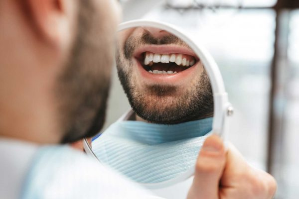Do we prioritise dental aesthetics or function?