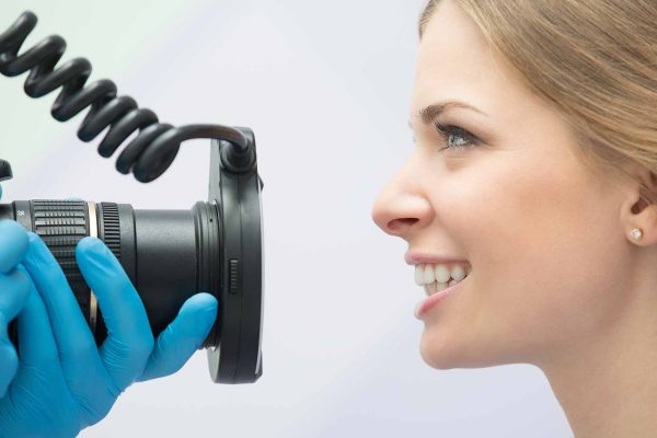 James Goolnik explains how dental photography has changed dentistry for him