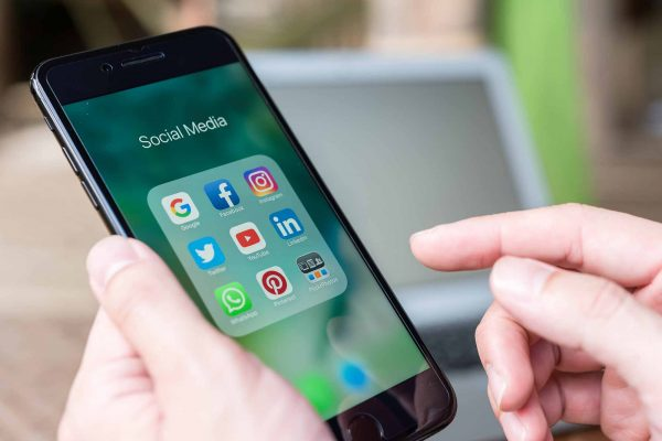 The COVID-19 lockdown gives you the time to scrub up on your social media methods
