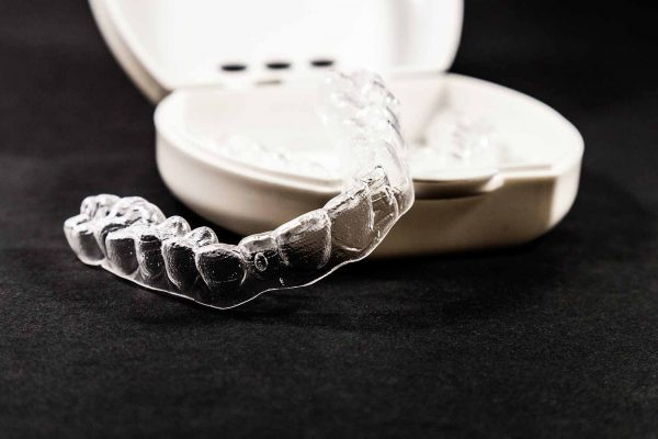 british orthodontic society on teledentistry