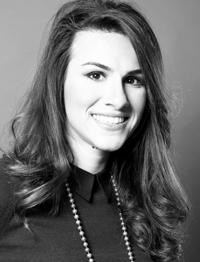 Kamala Aydazada