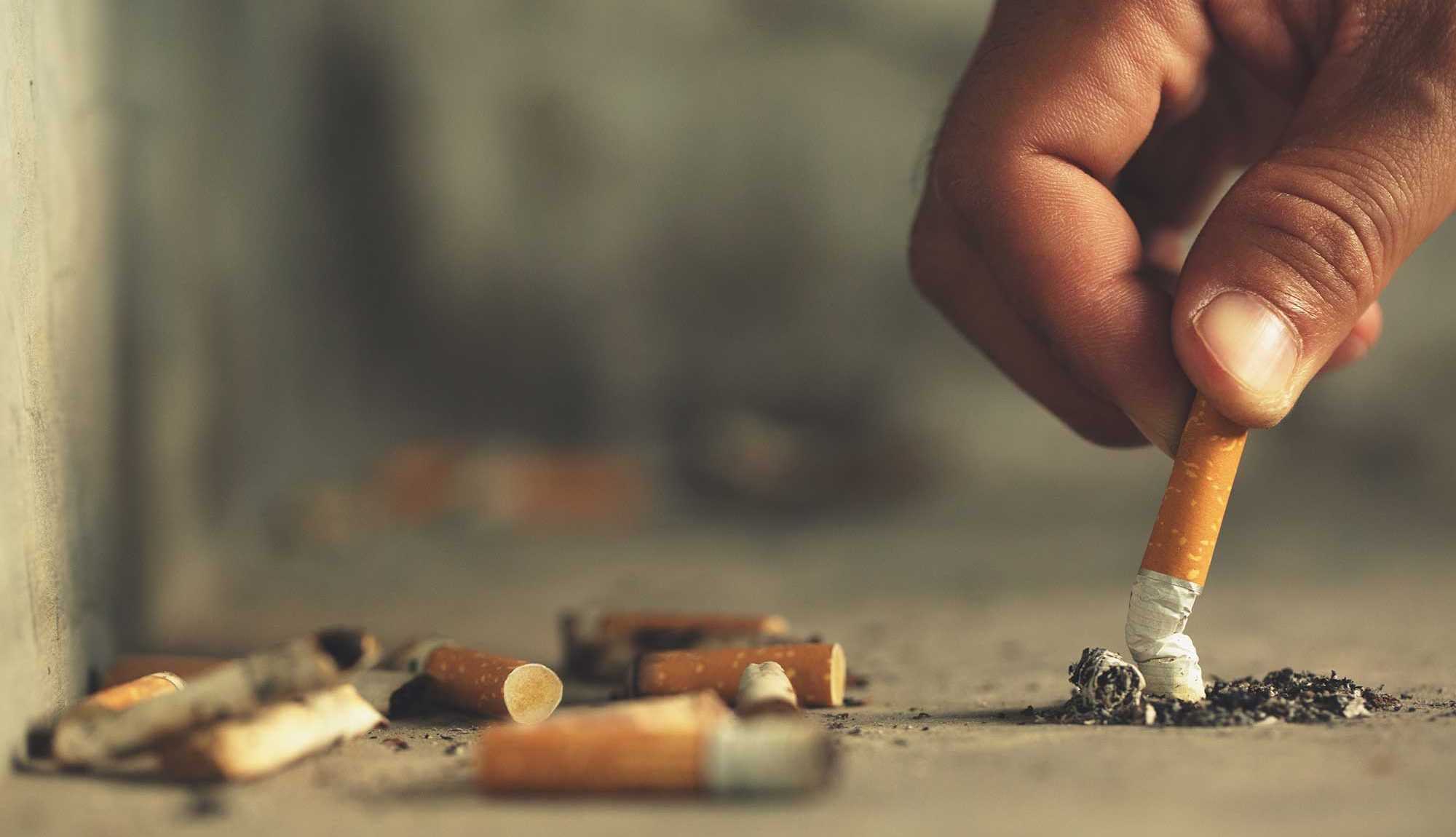 oxfordshire planning on eliminating smoking from the county