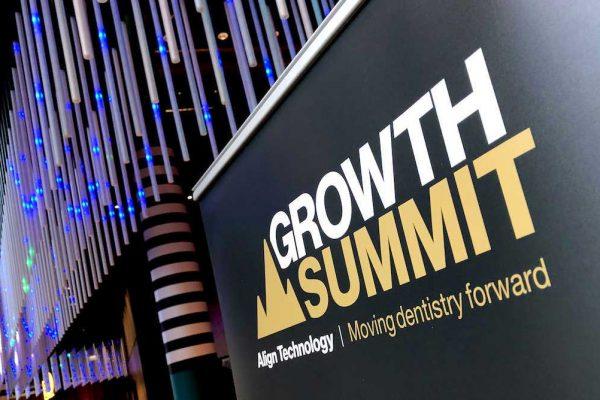 align growth summit