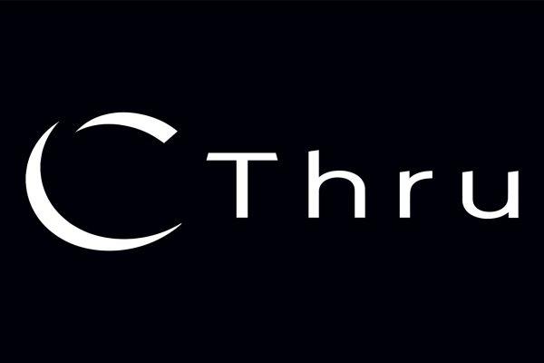 Partnership with C-thru on webinar on maxillofacial orthopedics and orthodontics