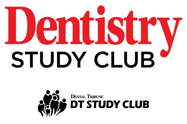 Dentistry Study Club is hosting a live webinar where participants can understand how antimicrobial mouthwashes are transforming dentistry