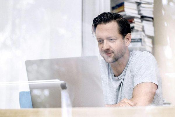 ITI Online Curriculum Foundation level