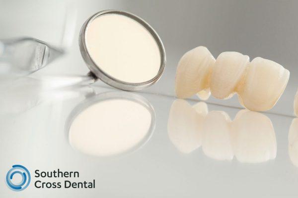 southern cross dental