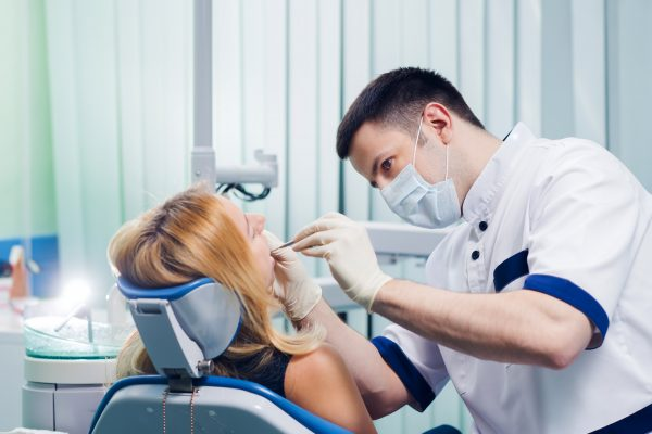 The BDA has recommended dental practices cease all routine dentistry in the face of coronavirus