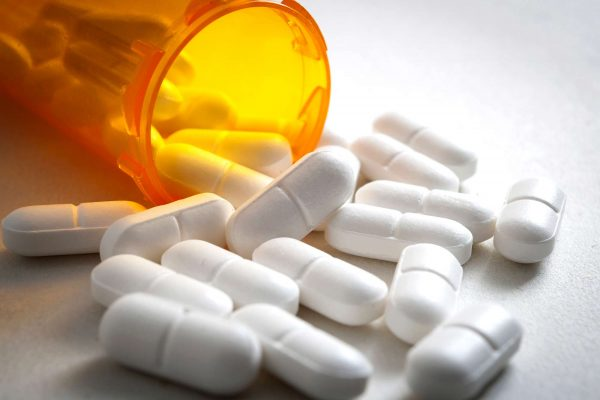 A study has found opioids do not help reduce pain after tooth extraction