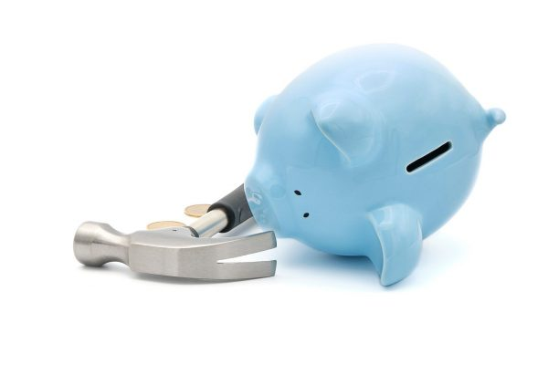Dental charities have spoken on their funding difficulties in the face of COVID-19
