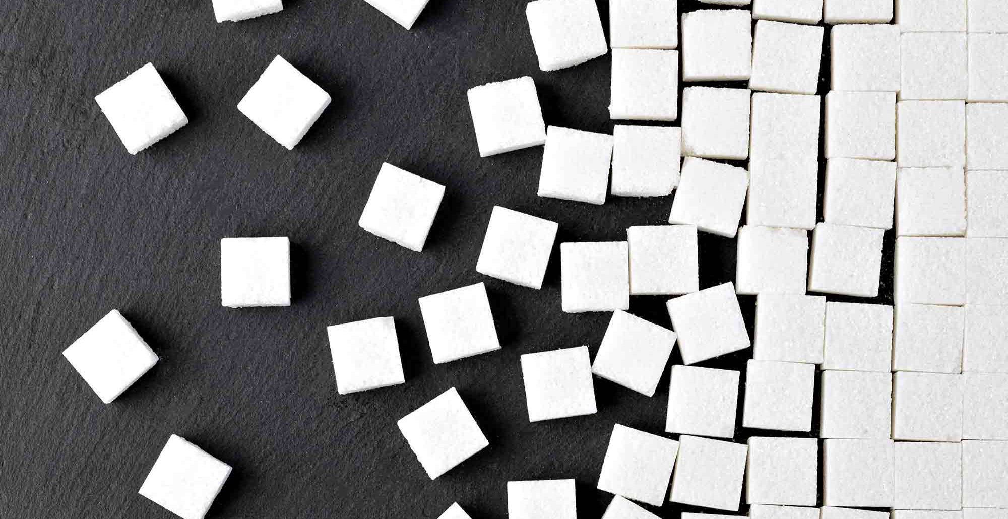 New research has shed light on why sweeteners are never truly successful in mimicking sugar