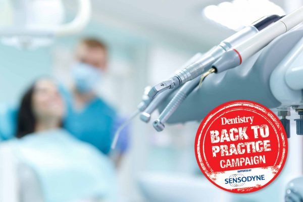 All dental team member who want to return to work will continue to be supported, Dental Protection has confirmed.