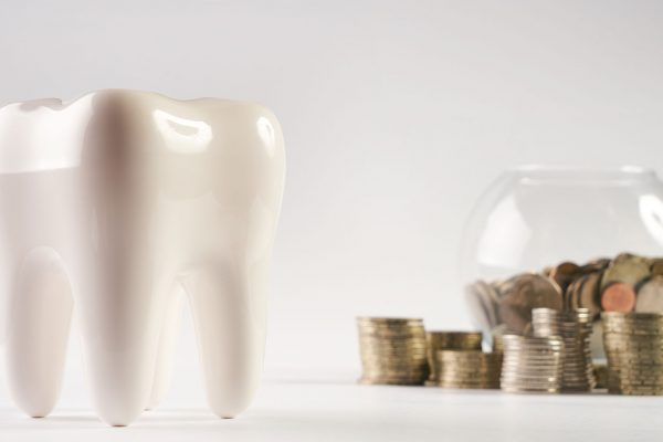 The General Dental Council (GDC) will not make changes to ARF payments in response to COVID-19, it has confirmed