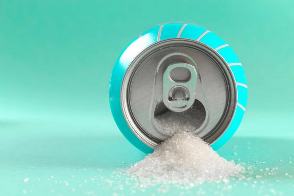 Action on Sugar said COVID-19 has led to popular companies heavily advertising and promoting their unhealthy food and drink products – but little has been done to curb it