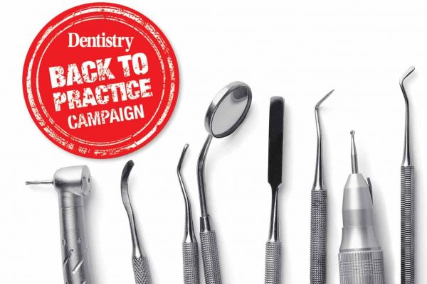 The CDO for Wales, Colette Bridgman, has published plans to get dentistry back up and running as the pandemic begins to ease