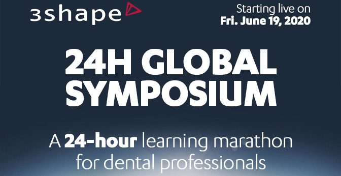 24h global symposium
