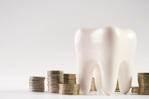 Dental professionals are being called upon to pay their annual retention fee (ARF) by the General Dental Council
