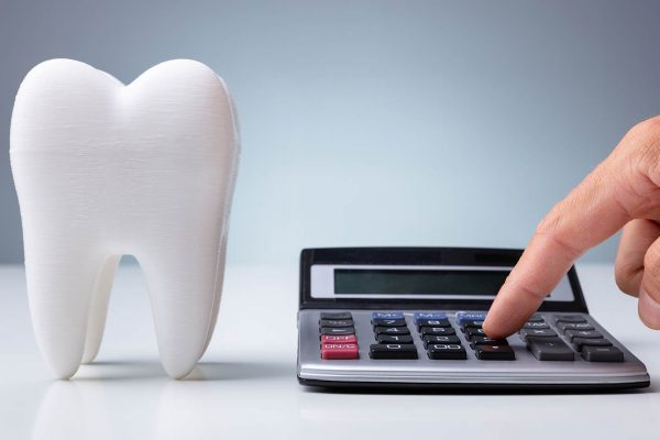 More than one in two (53%) dental professionals said financial worries were having the biggest impact on their mental health during the pandemic