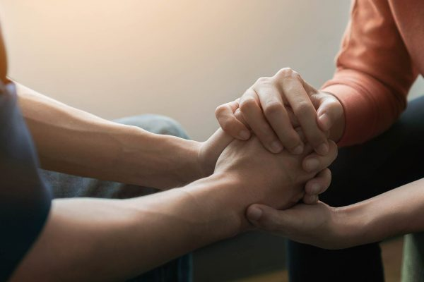 Following the suicide of a dentist this week, dental professionals are urging struggling colleagues to reach out for support