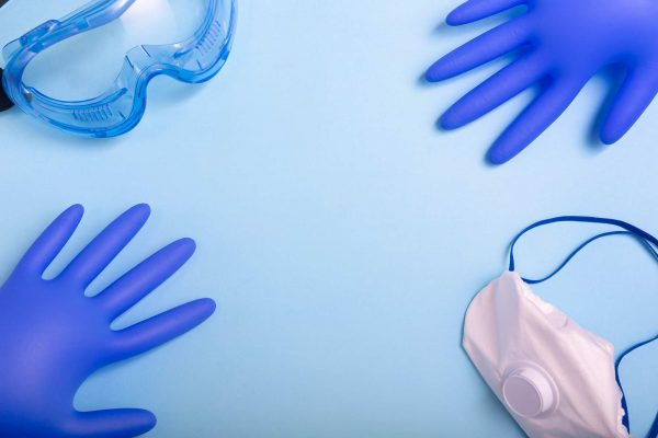 The British Association of Private Dentistry (BAPD) is urging the government to change its guidance on PPE and fallow time
