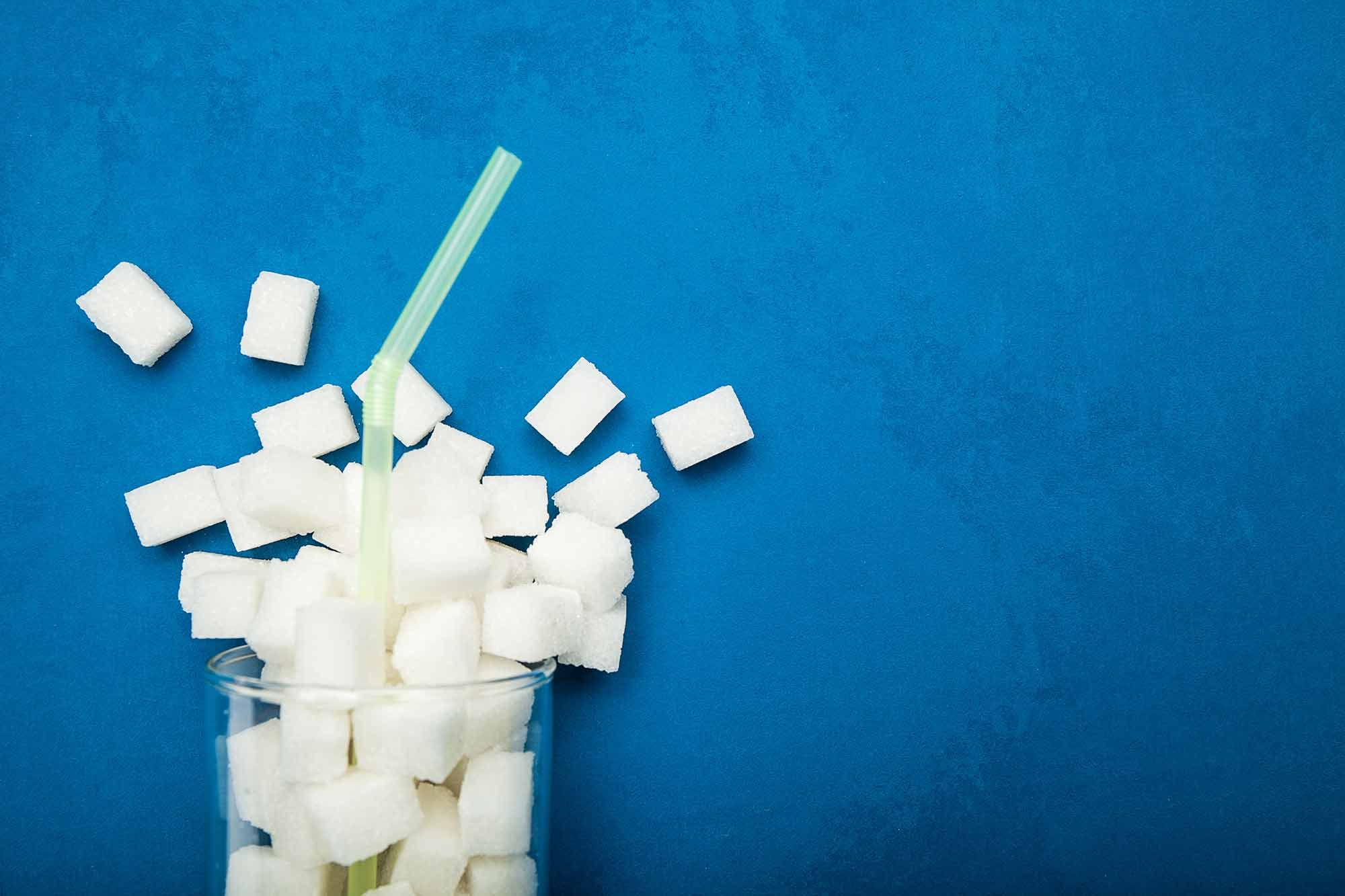 Printing health warnings on sugary drinks can lead to healthier beverage choices by consumers, a new study has revealed