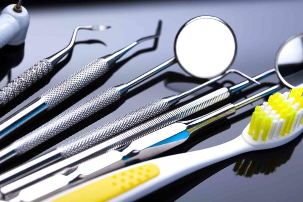 The BAPD call on government action following fears over oral cancer screenings