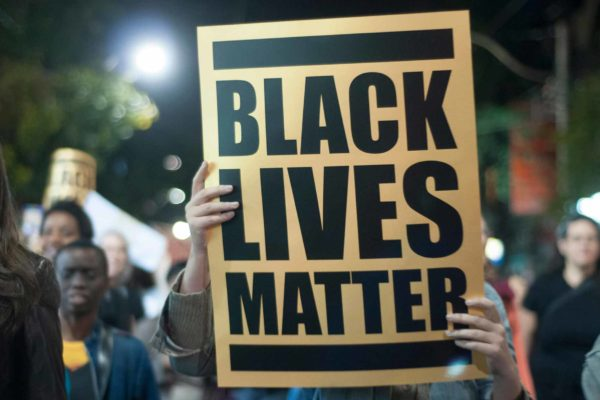 The British Dental Association (BDA) has set out how it will tackle racial disparities within dentistry as it speaks out in support of Black Lives Matter