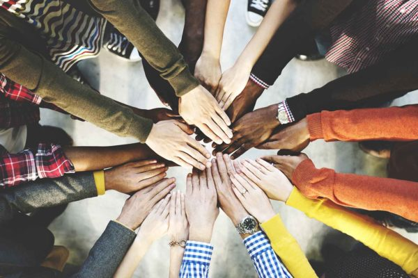 embracing diversity in dentistry