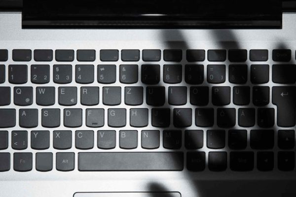 The British Dental Association (BDA) has conformed its servers were illegally hacked this week – warning members to be extra vigilant